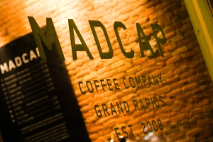 madcap-1